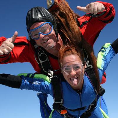 Skydive Cincinnati   Skydiving Cincinnati and Ohio since 1969